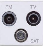 1XTV 1XFM 1XSAT EURO MOD