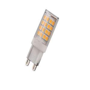 3.5W G9- LED CAPSULE LAMP 310LM