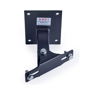 ADJUSTABLE WALL BRACKET