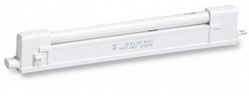 400MM UNDERCUPBOARD LIGHT C/W LINK LEAD