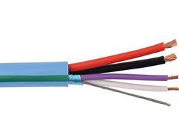 GRX-CBL-346S-500 CABLE PER M