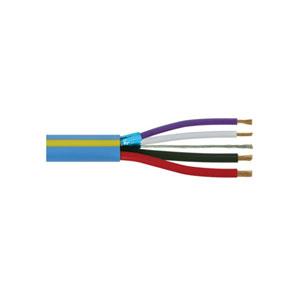 GRX-CBL-346S-500 CABLE PER MTR