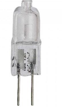 10W CAPSULE LAMP 12V G4