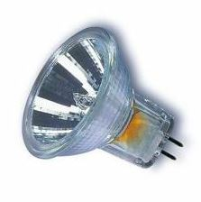 MR11 12V LOW VOLTAGE 20W LAMP (M221)