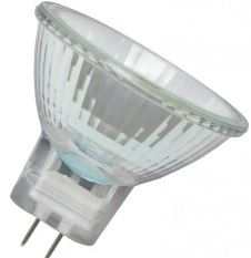 MR11 LOW VOLTAGE 12V 35W LAMP (M223)