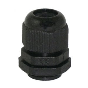 GLAND 32mm COMPRESSION 14-21mm