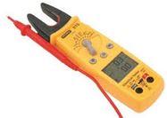 ELECTRICAL TESTER VOLT/CONT