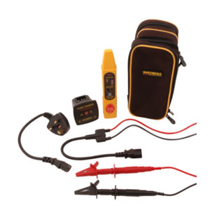 ELITE POFESSIONAL FUSE FINDER KIT