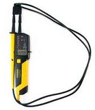LCD 2POLE VOLT/CONTINUITY/ PHASE TESTER