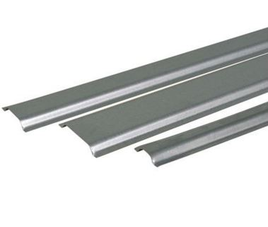 CAPPING - METAL 25mm X 2MTR