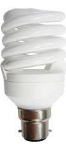 LOW ENG LAMP BPCFT220WWBC