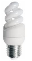LOW ENERGY 9WATT BC- LAMP ** 04912 **