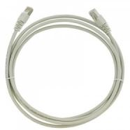 PATCH LEAD 3MTR