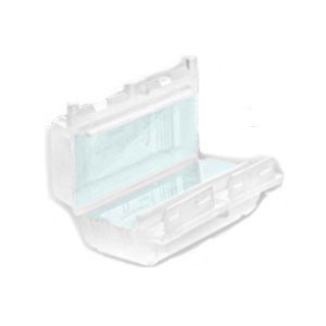 GEL JOINT 61X35X28MM PACK OF 1