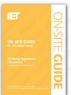 ON-SITE GUIDE BOOK AMEND 3 YELLOW