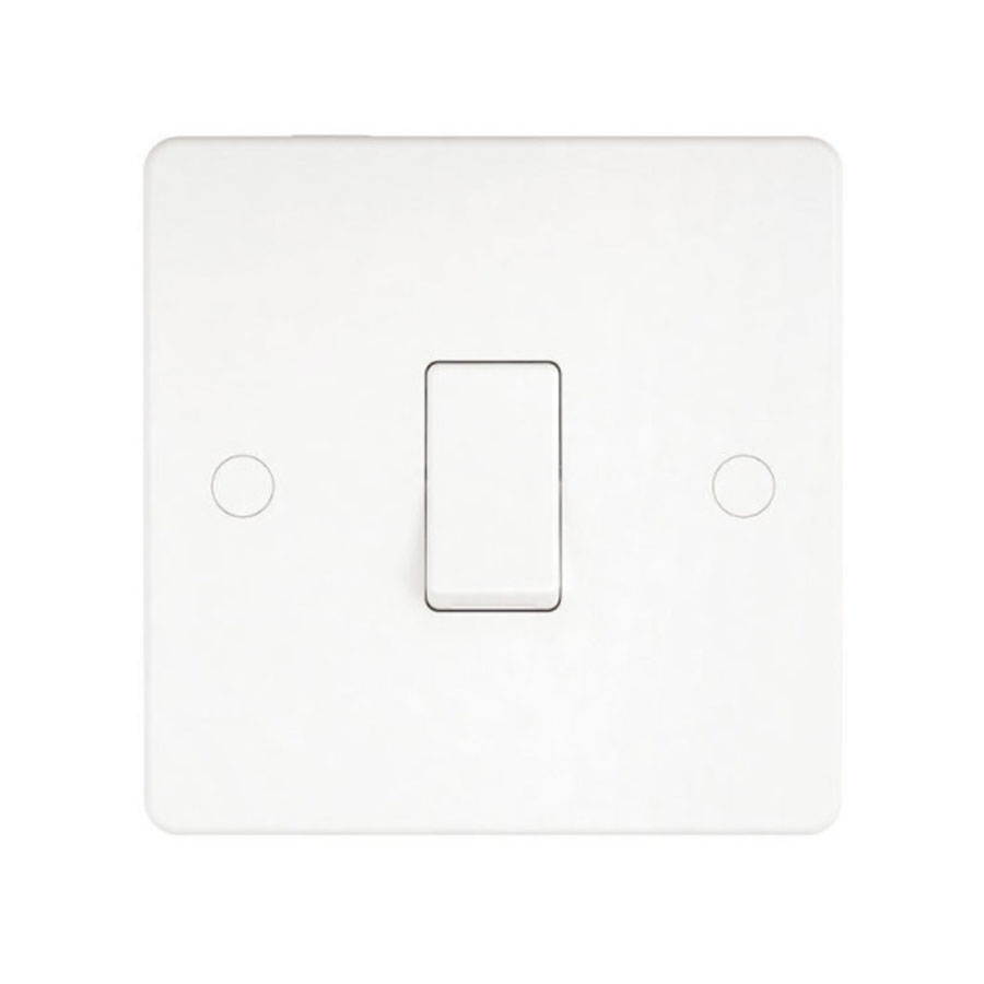 SWITCH INTERMEDIATE SLIM WHITE