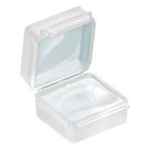 GEL BOX 38X30X26 PACK OF 2