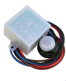 PHOTOCELL REMOTE