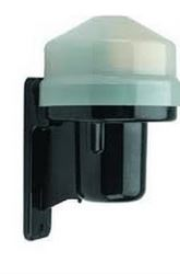 PHOTOCELL KIT - HEAD AND WALL BRACKET