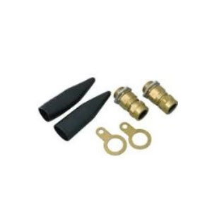 20mm SWA GLANDS EXTERNAL 20mm PACK(2)