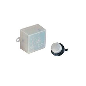PHOTOCELL REMOTE 20MM