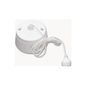 PULLCORD SWITCH 6A 2WAY