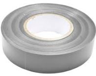 INSULATION TAPE - GREY