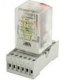 RELAY 11PIN AC- 12V