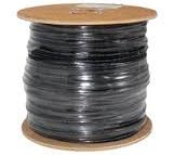 12CORE SCREENED DIRECT BURIAL CABLE