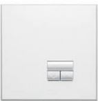 ACCESSORY DIMMER WHITE