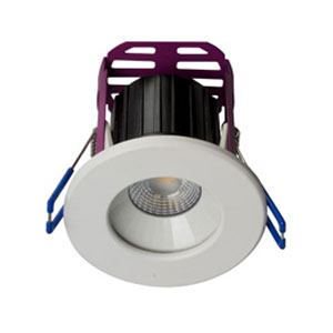 DOWNLIGHT 8.5W LED WARM WHITE