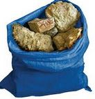 HEAVY DUTY RUBBLE SACK (PACK OF 6)