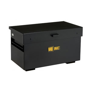 VAN VAULT 4SITE SECURITY BOX