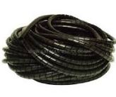CABLE WRAP SPIRAL 6mm - 20mm
