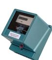60A SINGLE PHASE CHECK METER