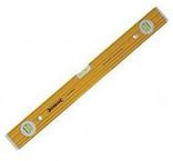 600MM SPIRIT LEVEL