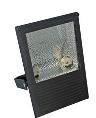 150W METAL HALIDE FLOOD FTG