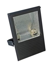 70W METAL HALIDE FLOODLIGHT - EXCL LAMP