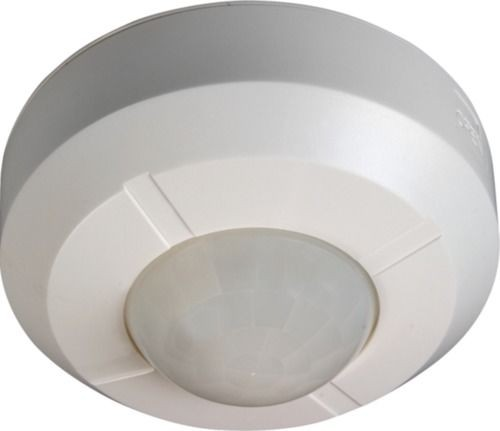 360 DEGREE SURFACE CEILING PIR
