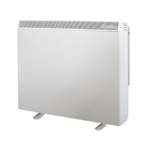 * 1.7KW AUTOMATIC STORAGE HEATER