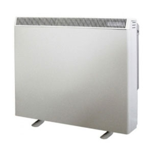 2.5KW AUTO STORAGE HEATER