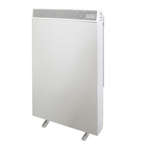 * 0.9KW MINI STORAGE HEATER