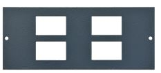 4XLJ6C DATA PLATE (TFB3) 3C