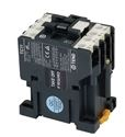 20A 5.5KW CONTACTOR 240V 3POLE