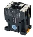 CONTACTOR 3POLE 16A 7.5KW 230V