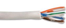 CW1308 COPPER TELEPHONE CABLE