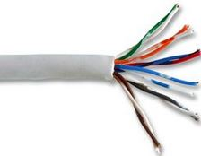 6PAIR CW1308 COPPER TELEPHONE CABLE