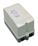 CONTACTOR  PLAIN ENCLOSURE IP65