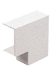 MMT1 FLAT BEND PVC