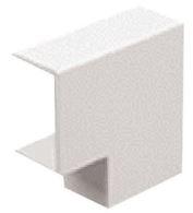 MMT2 FLAT BEND PVC